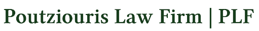 Poutziouris Law Firm | PLF